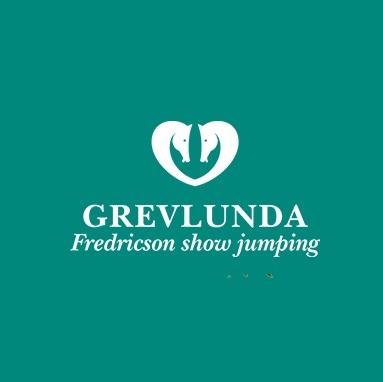 Grevlunda Fredricson show jumping
