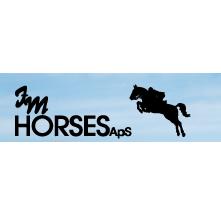 JM Horses