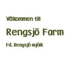 Regnsjö Farm