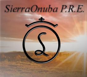 Sierra Onuba