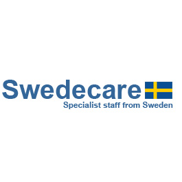 Swedecare